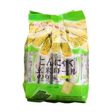 @北田蒟蒻糙米卷海苔口味(膨化食品)(160g)