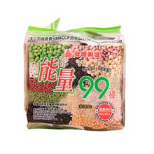 北田能量99棒(蛋黄夹心)(180g)