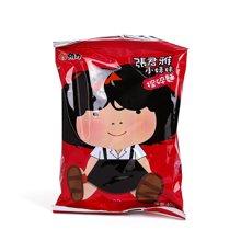 张君雅捏碎面(单包)(40g)