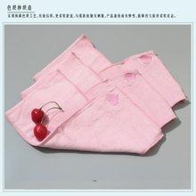 【山东孚日集团,世界巾被旗舰 ▍✔爽肤系列】宝宝洗澡巾