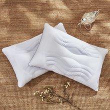 罗莱 W-决明子荞麦呵护枕