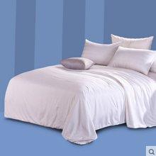 埃迪蒙托家纺 床上用品馨柔纯蚕丝被桑蚕丝被150*220(适用于1.2床)