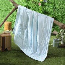VIPLIFE家纺 高端丝滑莫代尔夏凉被 空调被夏季被子