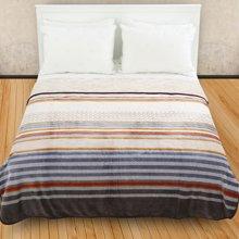 埃迪蒙托150防静电印花法兰绒毯(775600010)(SQ590)((150*200))