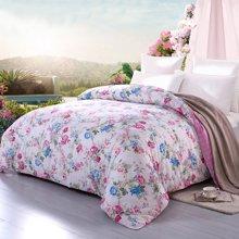 帝豪家纺 被套单件纯棉双人1.2m 1.5m 1.8m床全棉被罩被套