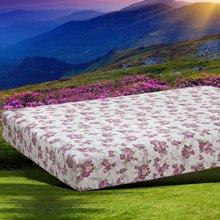 帝豪家纺 床笠纯棉单件全棉床套防滑床垫保护套1.2米床 1.5米床 1.8米床罩