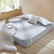 博洋家纺 可水洗席梦思保护床垫(床笠款)