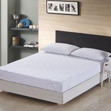 雅兰床垫 床褥子垫薄款单双人宿舍磨毛榻榻米床垫床垫