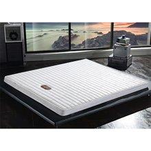 皇家爱慕寝具 天然乳胶床垫 棕垫 硬 儿童老年人薄床垫定制尺寸