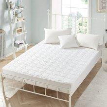 雅兰家纺 床垫保护罩 松紧带设计 席梦思保护套 保护垫笠高款