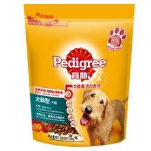宝路大龄犬全面营养1.8kg