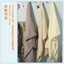 【山东孚日集团,世界巾被旗舰 ▎✔至奢系列】埃及吉扎长绒棉毛巾被