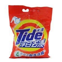 汰渍净白去渍无磷洗衣粉(1.55kg)