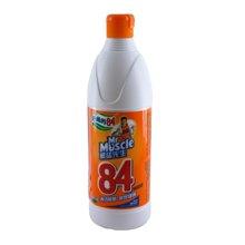 威猛先生84除菌液500g(500g)