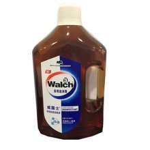 威露士衣物家居消毒液(3L)