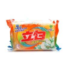 立白椰油精华洗衣皂((101g*6))