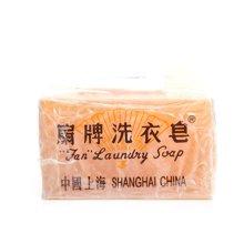 扇牌洗衣皂五连包(150g*5)