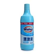 威洁士漂渍液(780g)