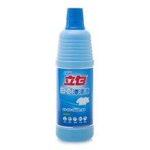 SP立白漂渍液(600g)