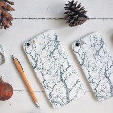 冇心良品 原创文艺风苹果iphone6手机壳 保护套套装枯树