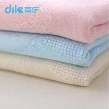 蒂乐竹纤维婴儿盖毯大尺寸婴儿空调毯505
