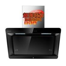 【新品上市】Vanward/万和CXW-200-J06Q抽油烟机近吸式侧吸大吸力正品行货