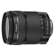 佳能(Canon)标准变焦镜头 佳能 EF-S 18-135mm IS STM