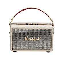 马歇尔MARSHALL Kilburn无线蓝牙音箱摇滚HIFI音响低音炮便携户外