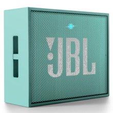 JBL GO音乐金砖 无线蓝牙小音箱 便携迷你音响/音箱