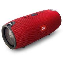 JBL Xtreme 无线蓝牙音箱 低音炮 便携迷你音响/音箱 防水 移动充电 音乐战鼓
