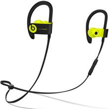 Beats Powerbeats3 by Dr. Dre Wireless 蓝牙无线 运动耳机