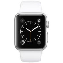 苹果 Apple Watch Sport Series 1智能手表(38毫米)