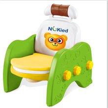 纽奇多功能儿童座椅
