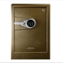 卡唛(CRMCR) BGX-5 D1-75iT01D  保险箱(1)