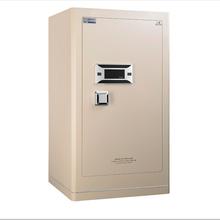 卡唛(CRMCR) FDG-A1 D-100HT  保险箱(1)
