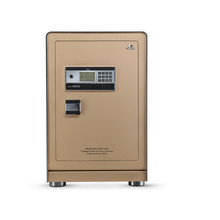 卡唛(CRMCR) FDG-A1 D-70LBII  保险箱(1)