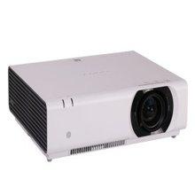 索尼(SONY)VPL-CW279投影机商务办公会议教育宽屏投影仪