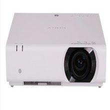 索尼(SONY)VPL-CH353投影机商务办公会议教育投影仪