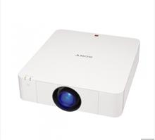 索尼(SONY)VPL-F530H 5000 流明 1920*1200 高清 3LCD 安装型工程投影机