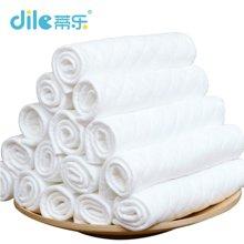 蒂乐18条盒装生态棉婴儿尿布