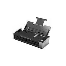 紫光(UNIS)Q210高速便携扫描仪(台)
