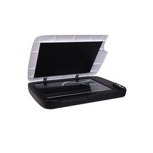紫光(UNIS)Uniscan M2 A3 彩色平板扫描仪(台)