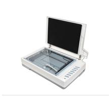 紫光(UNIS)Uniscan M1 快速平板扫描仪(台)