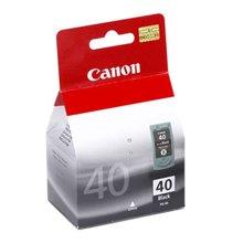 CANON PG-40黑色墨盒(适用IP1200 IP1600 MX308/318 MP198/150)