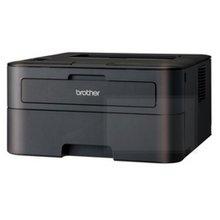 兄弟打印机(HL-2560DN)