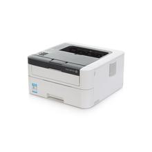 富士施乐(Fuji Xerox)P268dw 黑白激光双面无线打印机(P268dw)