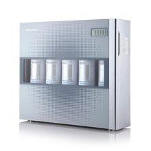 沁园超滤净水器家用直饮高端厨房净水机自来水过滤器QJ-UF-05E