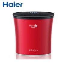 海尔 施特劳斯净水器 HSNF-1500P6(400G)净水机
