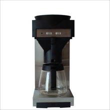 美乐家Melitta FKM170 商用滴漏式咖啡机