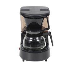 美乐家 Aromboy 滴漏式咖啡机